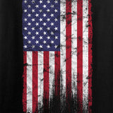 IV8888 Distressed Flag Tank Tanks [variant_title] by Ballistic Ink - Made in America USA