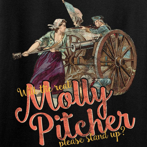 IV8888 Ladies Molly Pitcher Tank Tanks [variant_title] by Ballistic Ink - Made in America USA