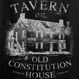 IV8888 Ladies Old Constitution House Tavern T-Shirt T-Shirts [variant_title] by Ballistic Ink - Made in America USA