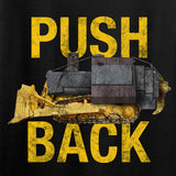 704 Tactical Ladies Push Back T-Shirt T-Shirts [variant_title] by Ballistic Ink - Made in America USA
