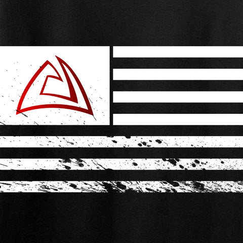 ACW Flag T-Shirt