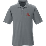 Alchemy Custom Weaponry Logo Polo