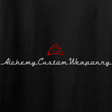 ACW Full Logo T-Shirt