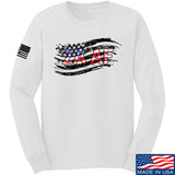2A AF Long Sleeve T-Shirt