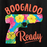 Boogaloo Ready Tank