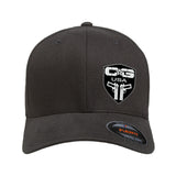 Cabot Guns Flexfit® Cap