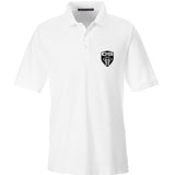 Cabot Guns Logo Polo