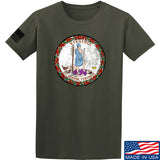 Virginia State Seal T-Shirt