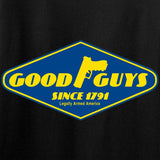 Ladies Good Guys T-Shirt