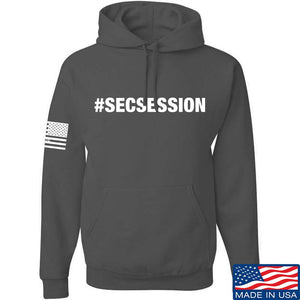 Secession Hoodie