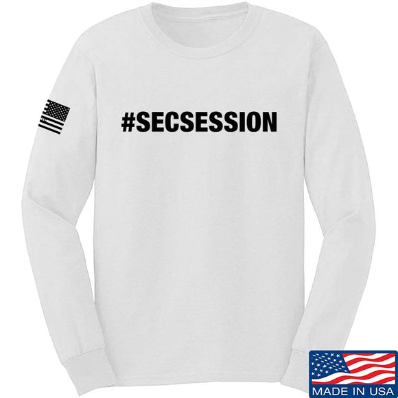 Secession Long Sleeve T-Shirt