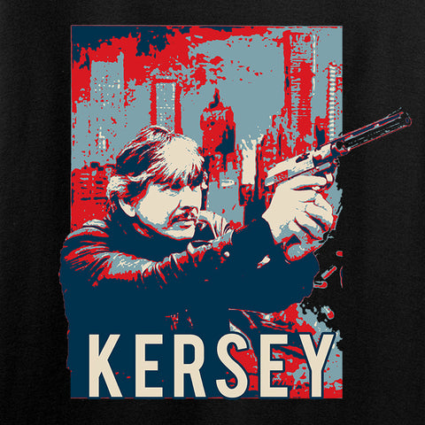 Men of Arms Apparel Kersey T-Shirt T-Shirts [variant_title] by Ballistic Ink - Made in America USA