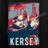 Men of Arms Apparel Ladies Kersey T-Shirt T-Shirts [variant_title] by Ballistic Ink - Made in America USA
