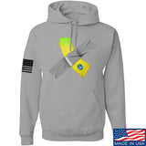 "The Original ""Banana Clip"" Hoodie"