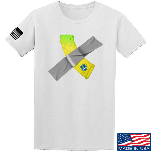 "The Original ""Banana Clip"" T-Shirt"