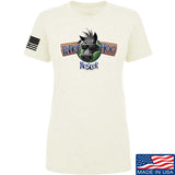 Ladies Nosler Range Hog T-Shirt