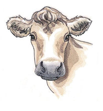 Load image into Gallery viewer, Country Sweet Cow