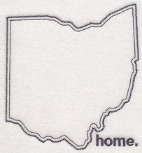 Load image into Gallery viewer, My Home - Ohio