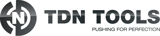 files/tdn_tools_logo_150.png