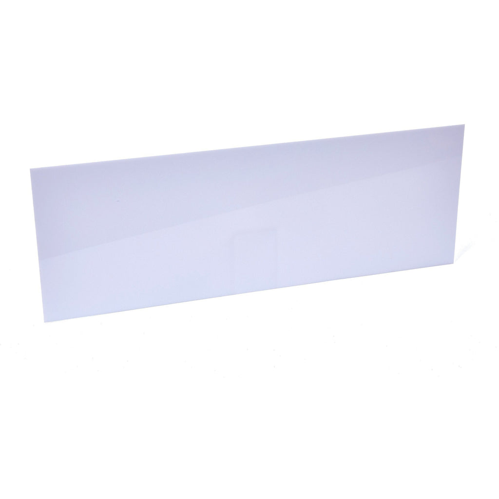 "20"" Replacement Indoor Lens for Elimadent Lights - TDN Tools"