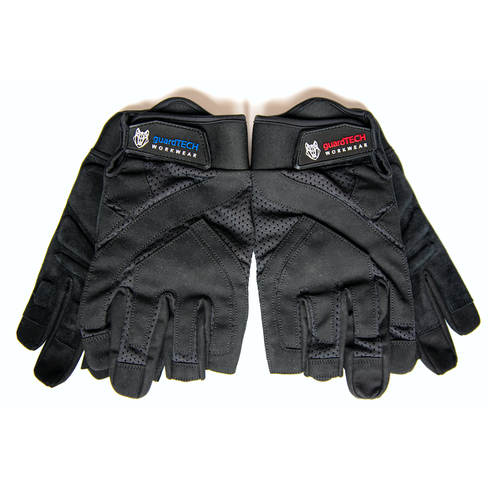 PDR Gloves - TDN Tools