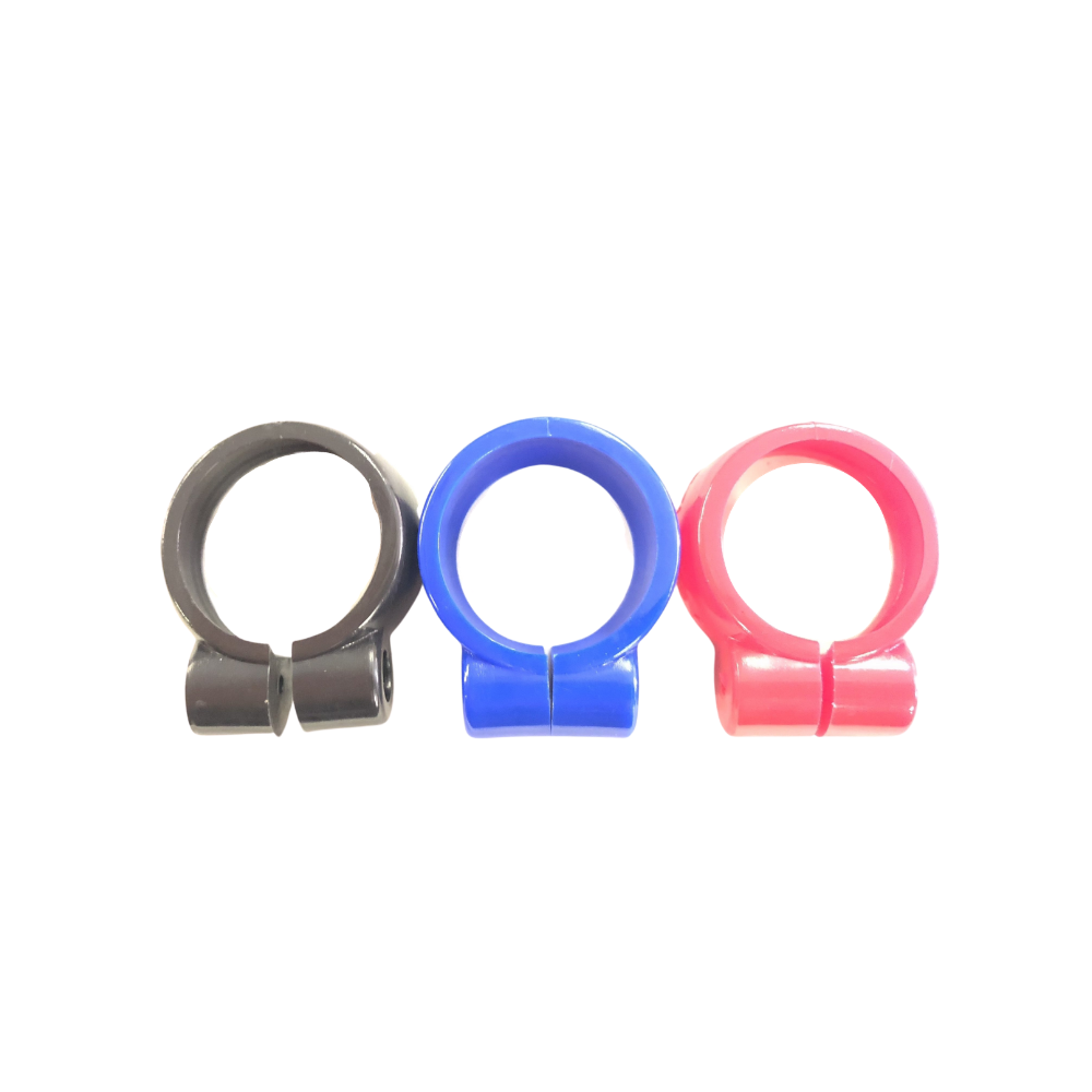 Stuckey Rings (5 pack)