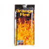 Orange Fire - PDR Glue Systems - TDN Tools