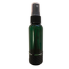Magnetic Spray Bottle - TDN Tools