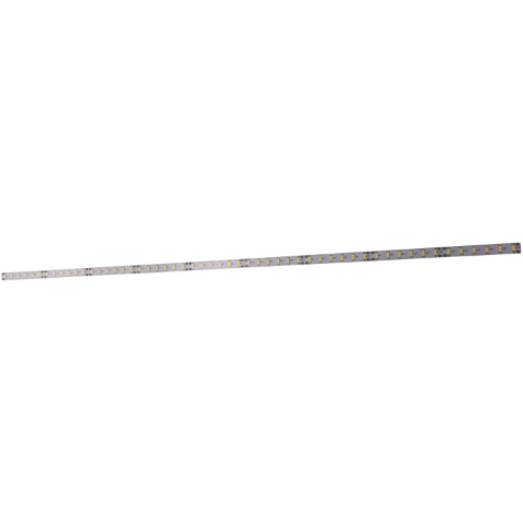 "20"" Warm White LED Strip Rigid Back 18v - TDN Tools"