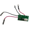 Master On/Off Dimmer Circuit V2 Mini Light - TDN Tools