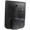 Top Base Plate for Suction Cup V-2 (Fits all 3 available battery types) - TDN Tools