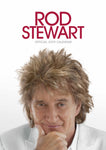 Rod Stewart Official 2019 Calendar