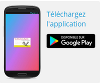 Télécharger l'application La Boutik de Sylvie