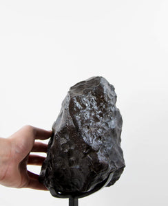fallen star series brings you our NWA [H5] meteorites
