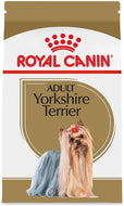 Alimento  Yorkshire Terrier Adulto