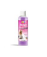 SHAMPOO ESSENTIALS ACONDICIONADOR 250 ML