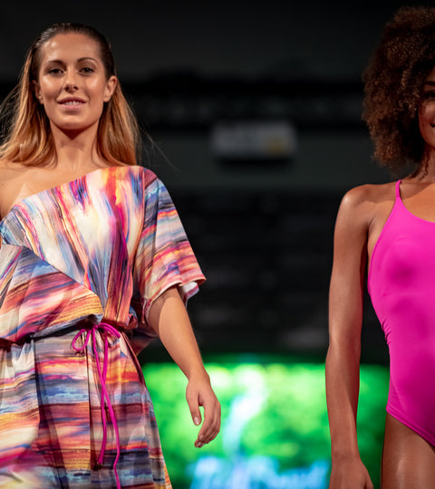 Porto Brazil - 2019 Collection - Presentation Video