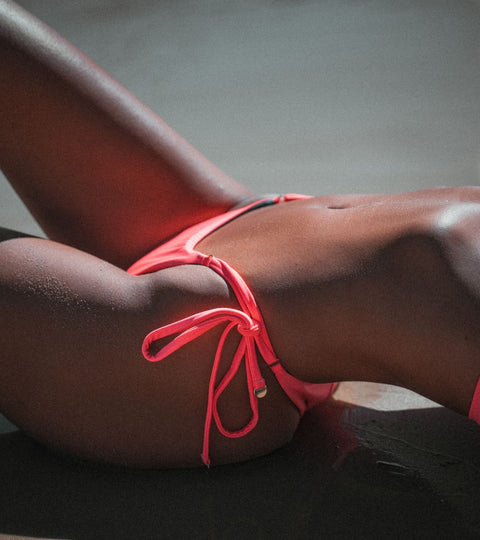 Bikini vs. Swimsuit: What's your perfect choice?