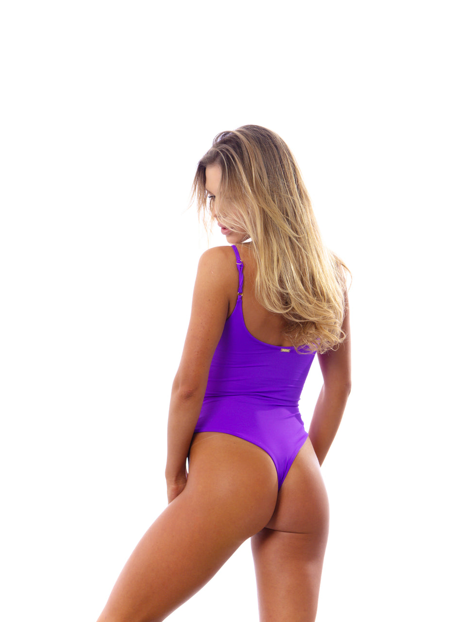 Copacabana Swimsuit