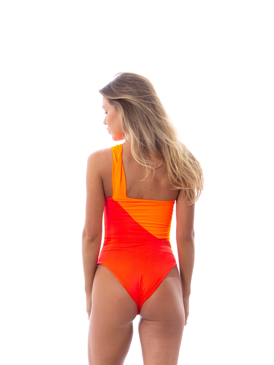 Ipanema Swimsuit