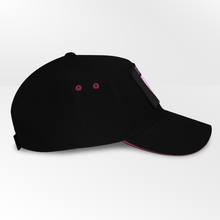 Load image into Gallery viewer, Britney Spears 90s Music 5 Panel Throwback Cap - Timeless Tees