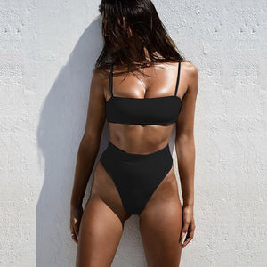 The Kyndall Swimsuit