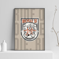 Bicycle SF