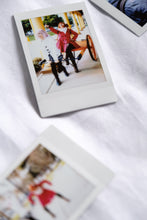 Load image into Gallery viewer, Gudaderp Instant Photos Gatcha