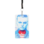 HEAVEN BELONGS TO YOU TOUR PASS + DIGITAL ALBUM