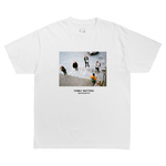 FAMILY MATTERS T-SHIRT + DIGITAL ALBUM