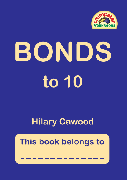Bonds to 10