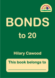Bonds to 20
