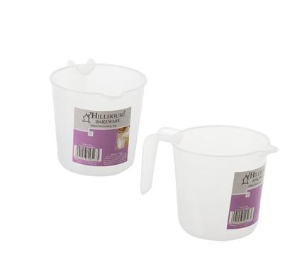 Measuring Jug 300ml