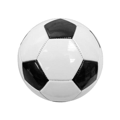 Ball Soccer no 2